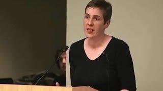 Feminism: poisoned beyond redemption