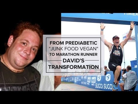 Atkins diet - Diabetes Weightloss — How David Lost 26 Pounds in 5 Months