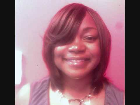 HAIRSTYLES BY ERICKA WEAVES, SHORT STYLES & CUTS & MORE,,,,PART II