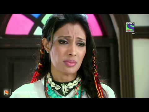 Adaalat - Jaudi Maut - Episode 317 - 26th April 2014
