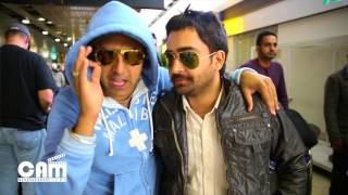 DESI ROCK STAR 2 |Promotional Video Melbourne | WHISTLING WOODZ PRESNTS | CAM