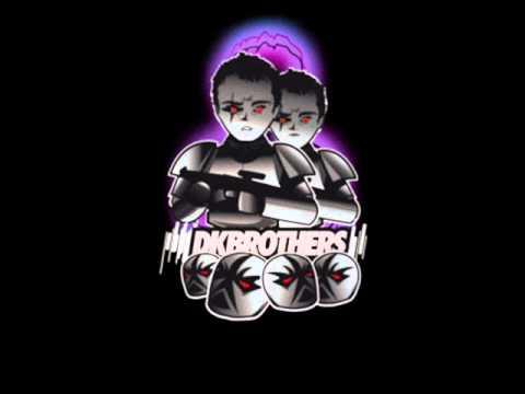 Dk Brothers - Elephant tek 1