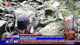 Video Video Rekaman Santoso Cs Berlatih Menembak MP3, 3GP, MP4, WEBM, AVI, FLV November 2018