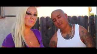 Miss Lady Pinks He's No Good Ft Boxer Loko (women beaters diss song) - YouTube