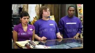 Nonton Be Kind Rewind  2008   Where Are They Now  Film Subtitle Indonesia Streaming Movie Download