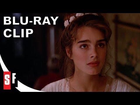 Endless Love (1981) - Clip: My Endless Love (HD)