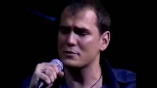 Ismael Serrano - Ya Ves (Live)