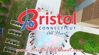 Bristol (CT) United States  City new picture : Bristol Connecticut, All Heart