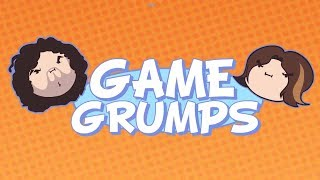 New Game Grumps model import (x-post from /r/gamegrumps)