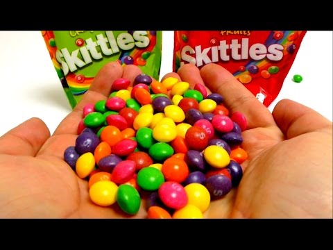 marketing skittles Skittles advertising, marketing campaigns and videos a collection of the best skittles creative work, such as advertising, marketing campaigns and videos.