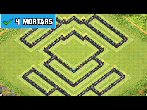 4th - Get Free Gems Below* bit.ly/eclihpse Download games, play them, earn points, and then redeem them for giftcards! FreeMyApps Click the link - bit.ly/eclihpse ------------------------------------...