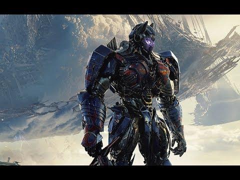 Transformers: El último caballero | Crítica