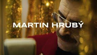 Video Martin Hrubý - Betlémská