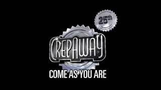 Crepaway 25th Anniversary Video