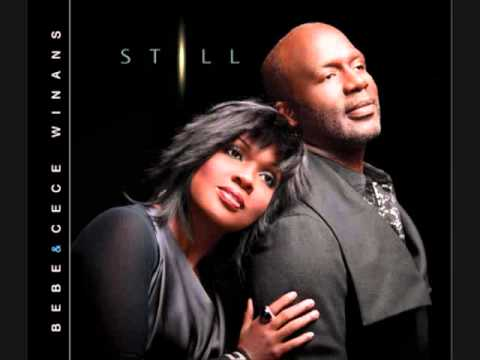 gospel music - Visit http://www.gospelsongsonline.com for more inspiring Gospel music videos! This Gospel song can be found on BeBe & CeCe Winan's CD entitled Still. Other ...