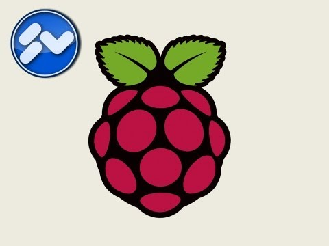 Raspberry pi download server jdownloader