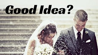 Video Is Marriage Worth It? MP3, 3GP, MP4, WEBM, AVI, FLV September 2019