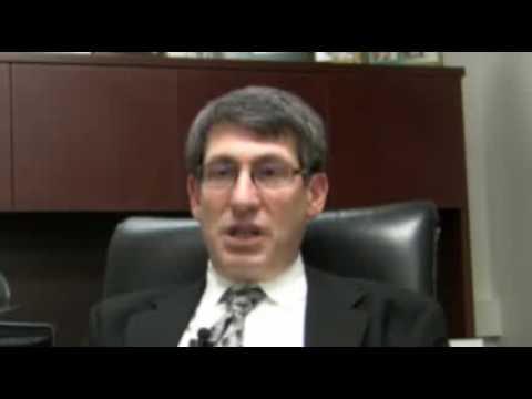 UMMC Physician Profil: Jack Gladstein, MD