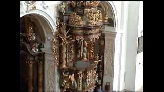 Frauenkirchen Austria  city photos : Frauenkirchen - Rust (Österreich) 2002