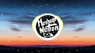 Video Mini Mashup Mix #2 (Tommy Mashup) download in MP3, 3GP, MP4, WEBM, AVI, FLV Mei 2017
