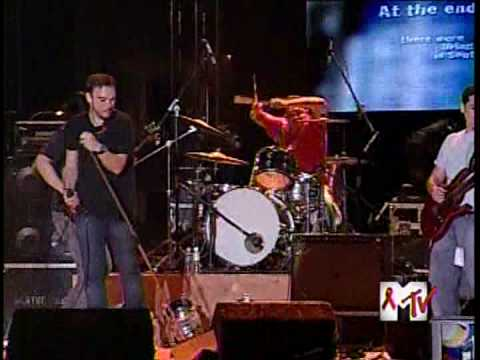 Wolfgang - 2008 MTV Music Summit concert proper opener. This was our first gig after the Alive 2007 concert. Thank you very much to all who rocked with us last Dec. 3 2...