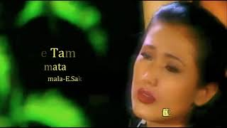 Evie Tamala - Video Album Emas Non Stop