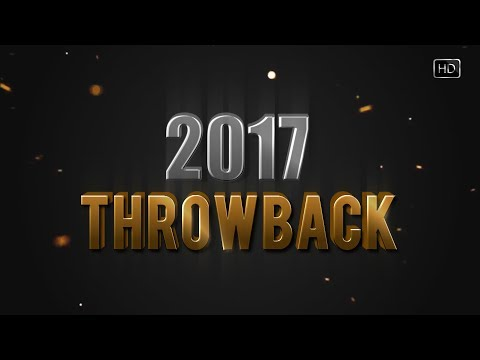 Download Throwback 2017 | Best of Songs and Dialogues | Journey of 2017 | Latest Bengali Movies | SVF HD Mp4 3GP Video and MP3