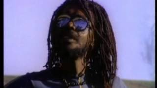 Peter Tosh - Johnny B Goode (Official Video)