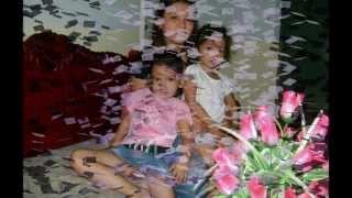 odd to my family by mugiwara