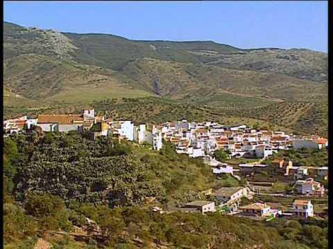 Sierra de las Nieves (Málaga), Reserva de la Biosfera.