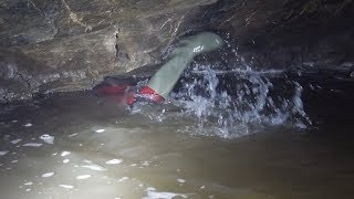 Video Best Extreme Caving Video Moments 2017 with Dudley Caving Club MP3, 3GP, MP4, WEBM, AVI, FLV September 2018