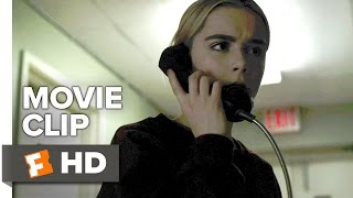 Nonton The Blackcoat's Daughter Movie CLIP - Payphone (2017) - Kiernan Shipka Movie Film Subtitle Indonesia Streaming Movie Download