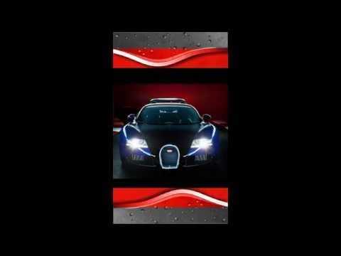 Video of Wallpapers Live: Racing Cars