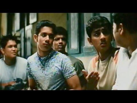 Boys Telugu Full Movie Part - 03/14    Siddharth , Genelia