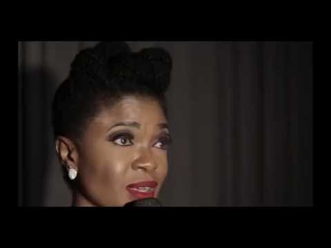 More Juicy Details Of 'Wives On Strike' By Omoni Oboli
