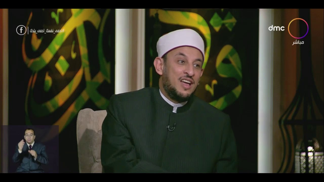 لعلهم يفقهون - مجلس العلم يجيب عن مسائل هامة في العشر الأواخر من رمضان