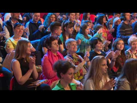 Al Pazar - 25 Mars 2017  - Pjesa 3 - Show Humor - Vizion Plus