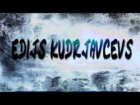 Welcome to Edijs Kudrjavcevs YouTube channel. (видео)
