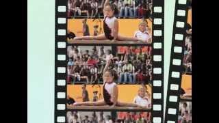 Momentos Torneo Flip Flap 2013