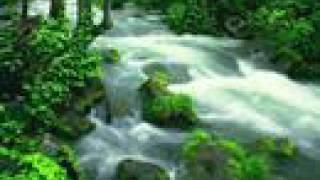 Khmer Foreign Musics - Relax Musics