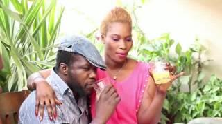 Video Boy Patin - Le plus grand mythomane au Sénégal MP3, 3GP, MP4, WEBM, AVI, FLV Oktober 2017