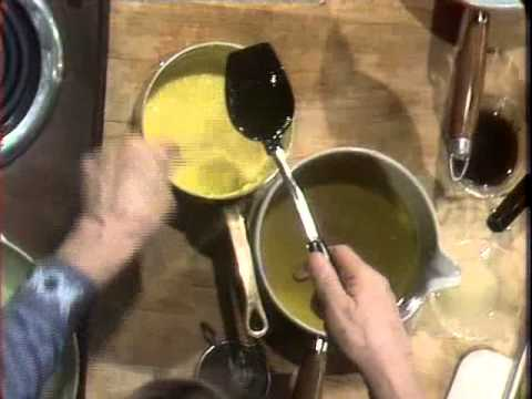 hollandaise - The French Chef is a television cooking show created and hosted by Julia Child and produced and broadcast by WGBH, the public television station in Boston, M...