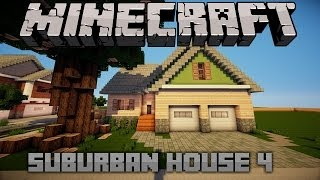 Today we finish the house with landscaping and furnishing. Custom Tree Pack: http://www.planetminecraft.com/project/custom-trees-pack/ Apple Orchard Thief On...