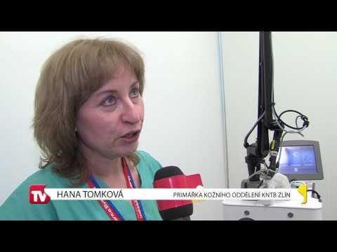TVS: Zlínský kraj 20. 6. 2017