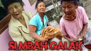 Video Vidio Lucu-Si Mbah Galak MP3, 3GP, MP4, WEBM, AVI, FLV Juli 2018