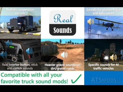Sound Fixes Pack v14.2