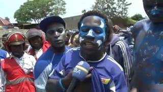Kubura kw'amashanyarazi byatumye umukino wa APR na Rayon Sport usubikwa