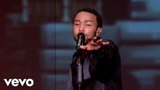 John Legend - Slow Dance