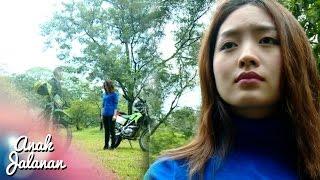 Video Kesedihan Reva Terbayang Boy Saat Di Jalan [Anak Jalanan] [20 Nov 2016] MP3, 3GP, MP4, WEBM, AVI, FLV September 2018