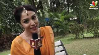 Kalyana Samayal Saadham Cast And Crew About Movie | Prasanna, Lekha Washington
